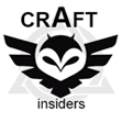 CRAFT insiders